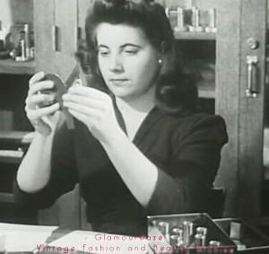 1940's-Guide-to-hiring-Women---for-men3