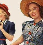 1940s-spring-frocks-parade-2-featured