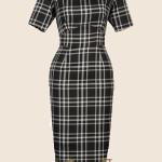 1950s-Edie-Wiggle-Dress
