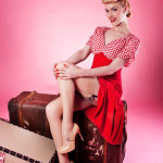40s-Tea-Dress---Red-Gingham2