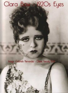 Clara-Bow---1920s-eye-makeup-look