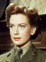 Deborah-Kerr-Colonel-Blimp-feature