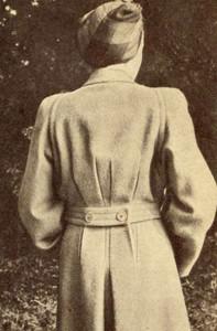 Deborah-Kerr-models-a-1940s-Utility-coat