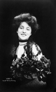 Evelyn_Nesbit-1901