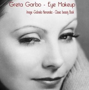 Greta-Garbo-eye-makeup