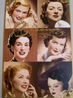brief history of makeup