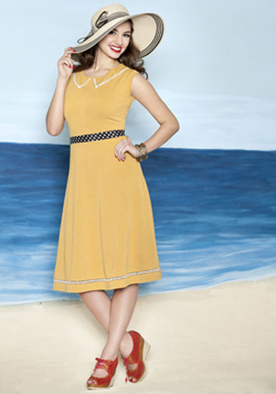 MODCLOTH-NAUTICAL-STYLE---outfit-1