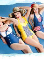 MODCLOTH-NAUTICAL-STYLE---swimsuits