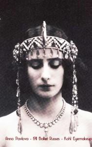 anna-pavlova-the-ballets-russes-1911