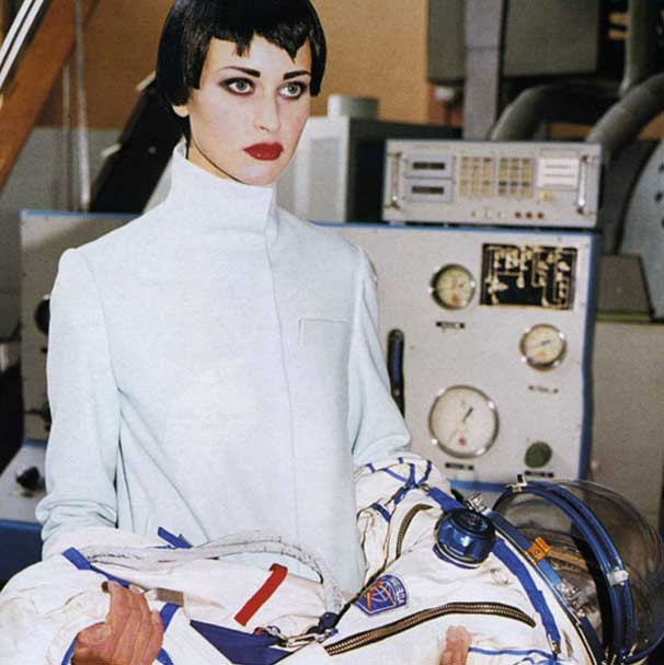cosmonaut-fashion-Natalia-Semanova
