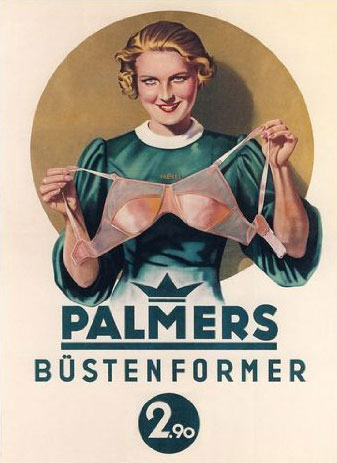 1930s-bra-advert