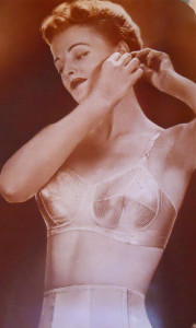 1944-bullet-bra
