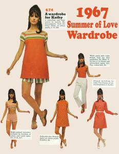 1967-Summer-of-Love-Wardrobe-Inspiration-2