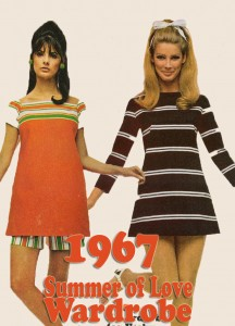 1967-Summer-of-Love-Wardrobe-Inspiration