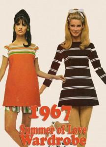1967-Summer-of-Love-Wardrobe-Inspiration