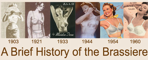 A-brief-history-of-the-Bra-