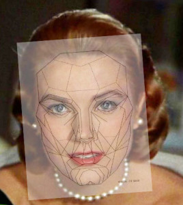 Beauty-Science---grace-kelly---the-perfect-face