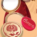Besame Cosmetics – All new Signature Powder Compacts