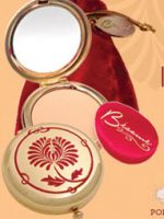Besame-Cosmetics---Signature-Powder-Compacts--feature