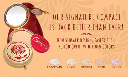 Besame-Cosmetics---Signature-Powder-Compacts