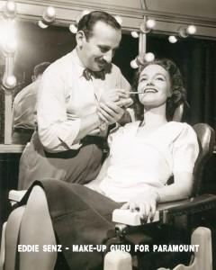 Eddie-Senz---Paramount-Makeup-Artist