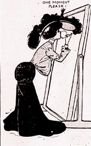 Edwardian-Era---An-everyday-tale-of-fashion-and-patience2