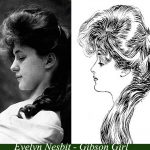 The Real Gibson Girls