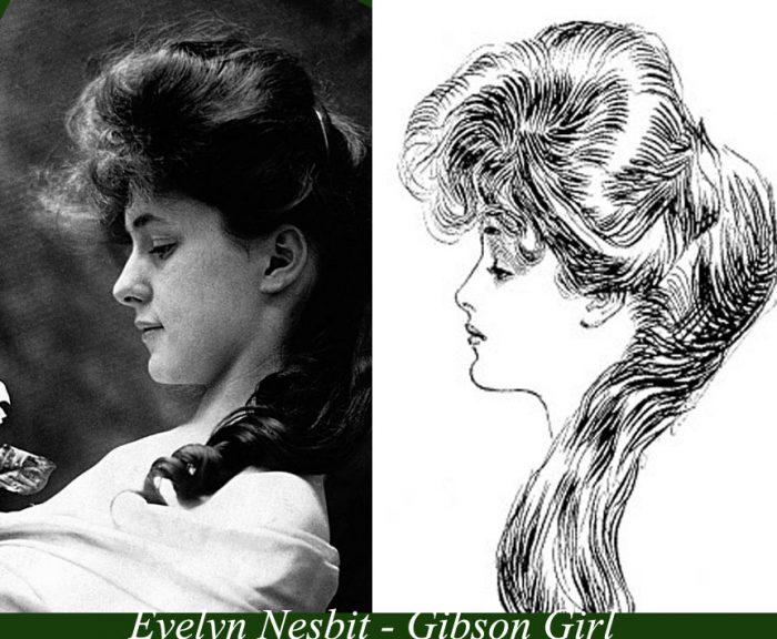 Evelyn_Nesbit---The-Real-Gibson-Girl