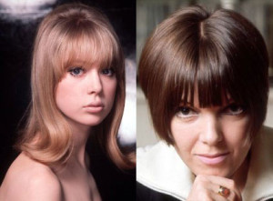 Pattie-Boyd-models-Mary-Quant