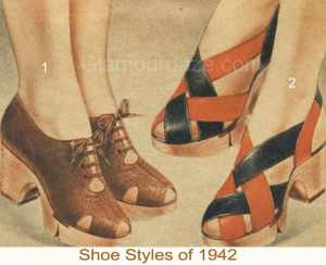 Shoe-styles-of-1942