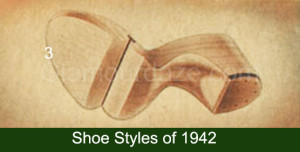 Shoe-styles-of-1942b