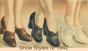 Shoe-styles-of-1942c