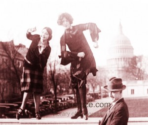 The-American-Flapper---image-LOC