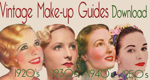 VINTAGE-MAKEUP-GUIDE-LINKS-B-copy