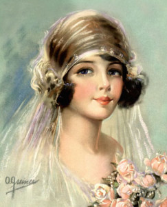 1920s-brides3