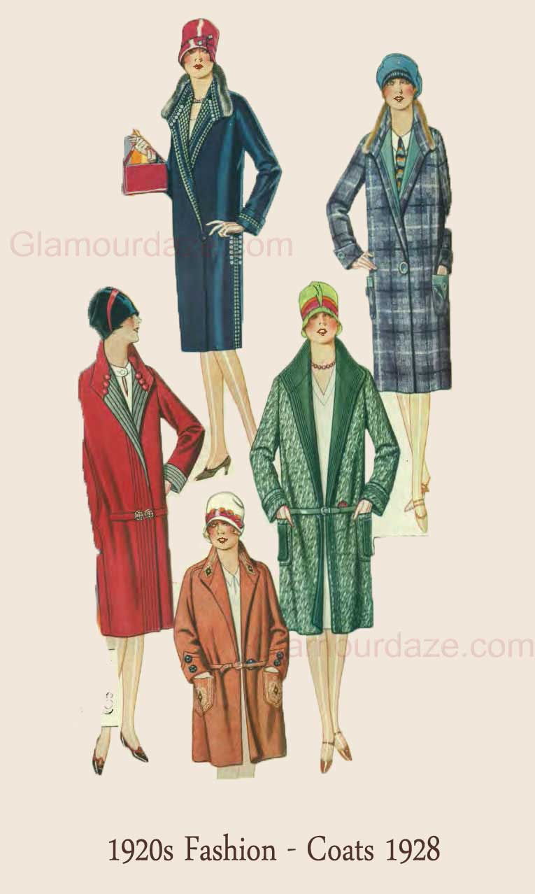1920s Dress | Glamourdaze