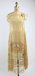 1920s-souirs-wedding-dress-1927