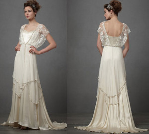 1920s-style-wedding-bridal-gowns1