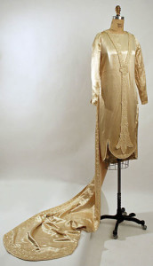 1926-wedding-dress