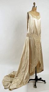 1928-wedding-dress