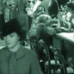 1930's Ladies Department Store