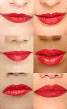 Besame-lipsticks---Besame-Red