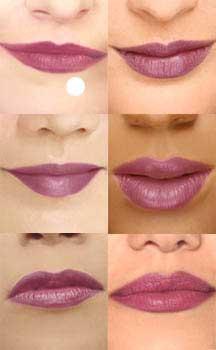 Besame-lipsticks---Dusty-Rose