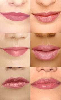Besame Lipsticks – Glamorous Lips in Classic Colors | Glamourdaze