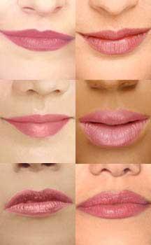 Besame-lipsticks---Portrait-Pink