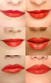 Besame-lipsticks---Red-Hot