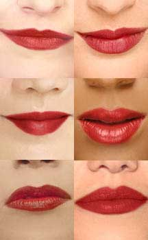 Besame-lipsticks---Red-velvet