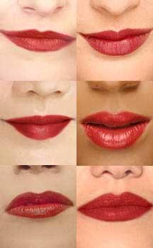 Besame-lipsticks---Red-velvet