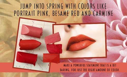 Besame-lipsticks---Spring-colors-2013