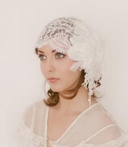 Erica-Elizabeth-Designs-Juliet-Cap